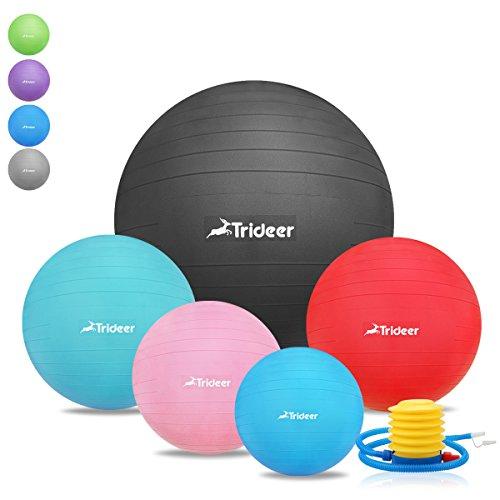 55cm-bis-85cm-dick-gymnastikball-robuster-sitzball-pezziball-swissball-fitnessball-trideer-2000lbs-m