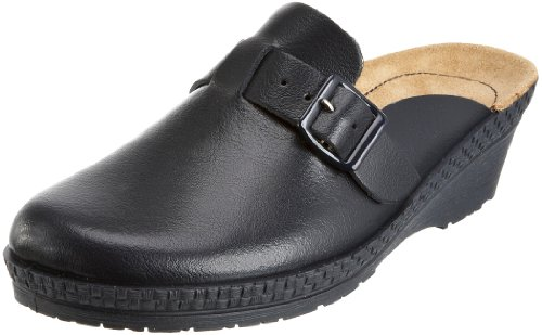 Rohde 50 1472, Chaussures Femme
