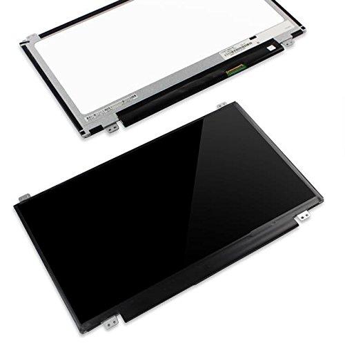 led-display-glossy-116-n116bge-ea2-laptiptop