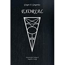 Exorial
