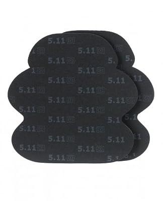 5.11 Neoprene Elbow Pad Set