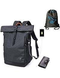 1657f2fca0 Suchergebnis auf Amazon.de für  Weekend - Business-   Laptop-Taschen ...