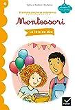 La fête de Mia (Premières lectures autonomes) - Format Kindle - 9782401055582 - 2,99 €