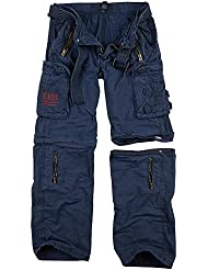 Surplus Royal Outback Pantalon