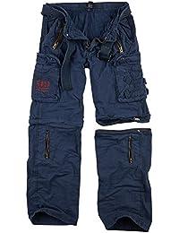 Surplus Royal Outback Pantalon