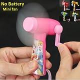 Okayji Toy For Children Cute Eco-Friendl...
