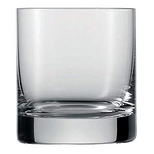 Schott Zwiesel Paris Whiskybecher