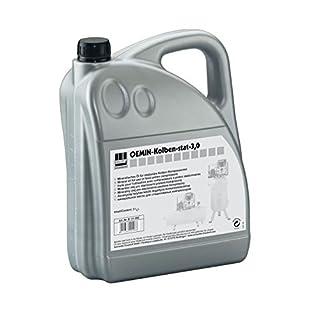 Schneider Druckluft GmbH B111002 Öl OEMIN-Kolben-stat 3,0