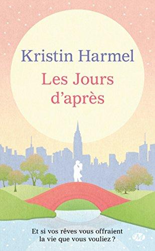 Les Jours d'après (Milady Romans) par [Harmel, Kristin]