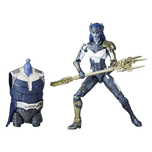 Avengers-Marvel-Legends-Series-6-inch-Proxima-Midnight