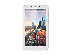 "Archos 70 Helium Tablette tactile 7"" (17,78 cm) (8 Go, Android KitKat 4.4, Blanc)"