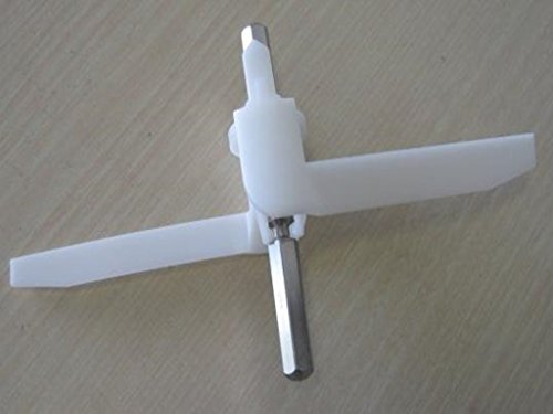 Bosch-Scheibentrger-Mitnehmer-00630760-630760-fKchenmaschine-Serie-MUM-5