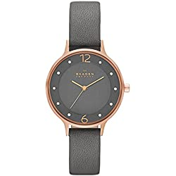 Skagen Women's Watch SKW2267