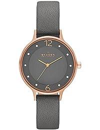 Skagen Damen-Uhren SKW2267