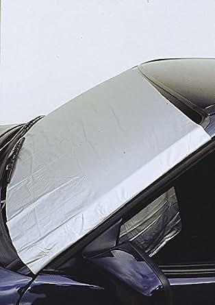 Turbocar 01084 Bâche anti-givre avec rebords 200 x 70 cm