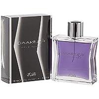 Daarej by Rasasi for Men Eau de Parfum 100ml