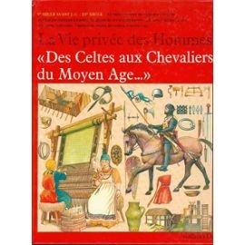 """<a href=""""/node/17435"""">Des Celtes aux chevaliers du Moyen age</a>"""