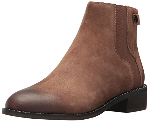 Franco Sarto Women's Brandy Ankle Boot - Franco Sarto Ankle Boots