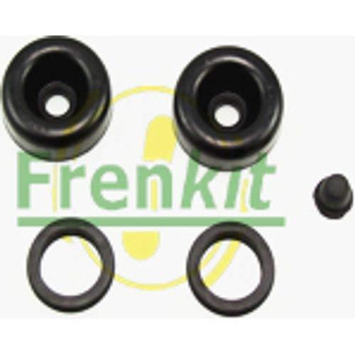 Frenkit Radbremszylinder Reparatursatz Wheel Brake Cylinder Repair Kit 325005