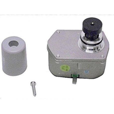 servoválvula Durchlauferhitzer Vaillant MAG ES 11–4/0und 1219000