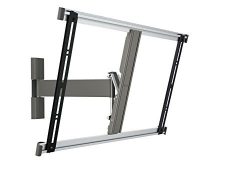 vogels-thin-325-l-soporte-de-pared-para-televisores-led-lcd-inclinable-y-oscilante-120