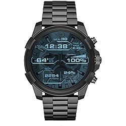 Reloj Diesel para Hombre DZT2004