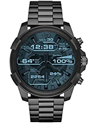 Diesel Men's Smartwatch Full Guard DZT2004
