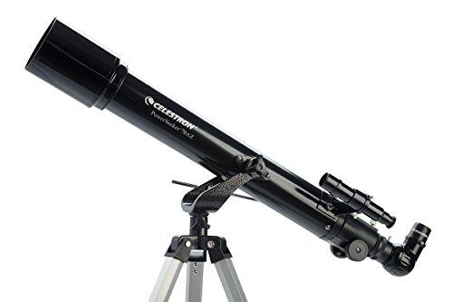 Celestron Powerseeker 70AZ Teleskop