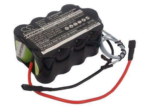 144v-battery-for-medtronic-defi-b-m110-defi-b-m111-defi-b-m112-zn-13369-pathusion-plastic-pry-tool