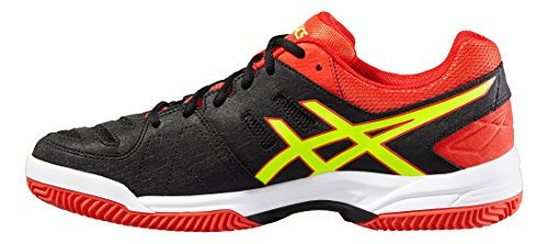 Asics Tennis Shoes Gel