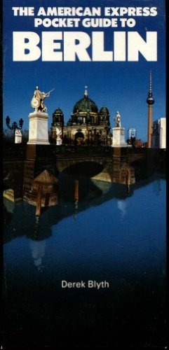 american-express-pocket-travel-guide-to-berlin