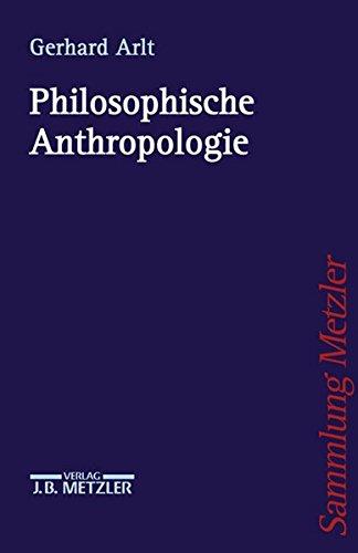 philosophische-anthropologie-sammlung-metzler