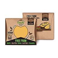 queso-vegano-gouda-en-lonchas