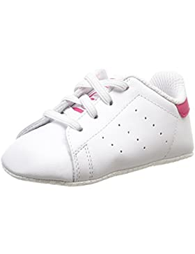 Adidas Stan Smith Crib - Zapatillas Unisex