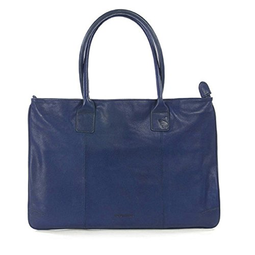 tucano-botp13-b-one-premium-tote-leder-case-fur-notebook-bis-33-cm-13-zoll-blau