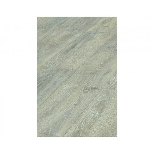 hq-nebraska-in-laminato-rovere-comfort-32-8-mm-clic-rustico-diele