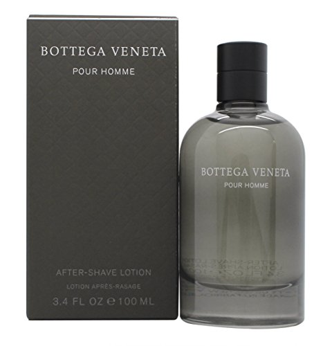 bottega-veneta-after-shave-lotion-for-men-100-ml