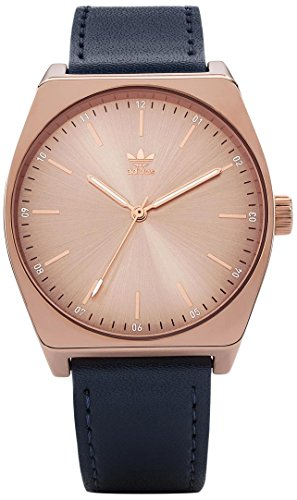 Adidas by Nixon Women's Watch Z05-2908-00