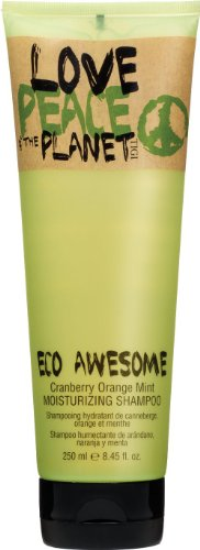 love-peace-and-the-planet-eco-awesome-moisturizing-shampoo