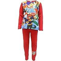 DC Super Hero Harley Quinn Poison Ivy Pijamas Niñas