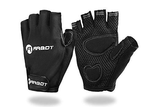 valali-guantes-para-bicicleta-bicicleta-half-finger-ideal-ciclismo-guantes-para-mountain-bike-road-r