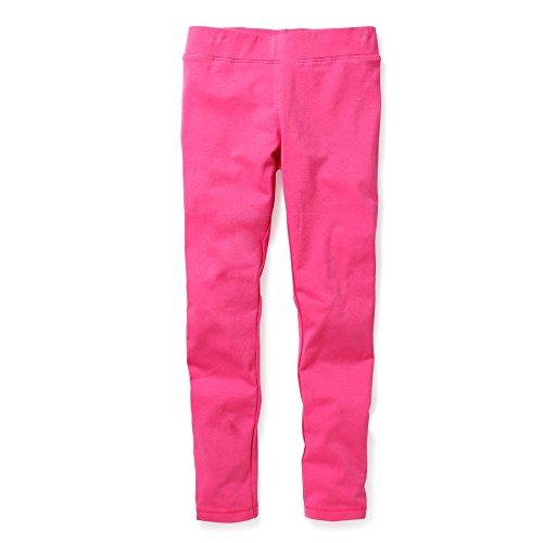 CAKEWALK Mädchen Legging ALYSEE hot pink 98-164 UVP 22,95 (146/152)