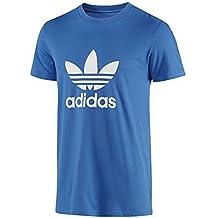 magliette dell adidas