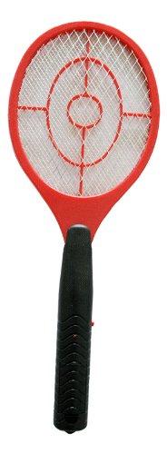 Anti Moustiques raquette électrique WK0071