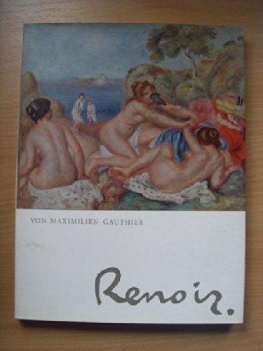 Renoir Südwest-Verl.