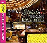 Stylish Indian Restaurants