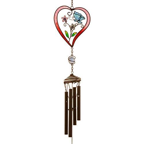 hermosa-mariposa-de-corazon-y-flores-viento-hecho-a-mano-de-cristal-y-resina-garden-home-ornament-re