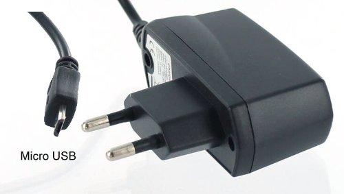 Netzteil kompatibel mit SAMSUNG GT-S5350