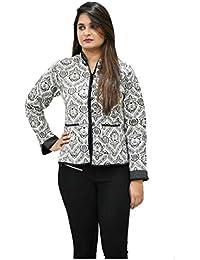 Dharini Women's Jacket