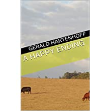 A Happy Ending (English Edition)